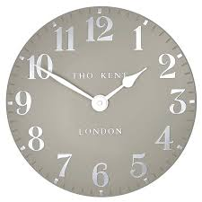 cool wall clock buy thomas kent wall clocks online oh clocks australia