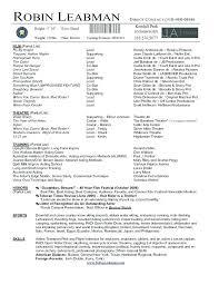 resume microsoft word template free printable resume templates microsoft word free printable