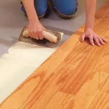 benefits of engineered hardwood flooring and how to take care of