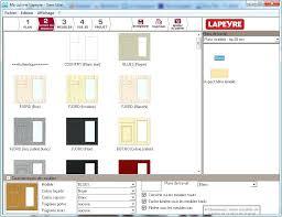 logiciel cuisine lapeyre logiciel cuisine lapeyre cuisine luxury cuisine telecharger