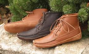 womens boots handmade chukka boots handmade moccasin walking boots