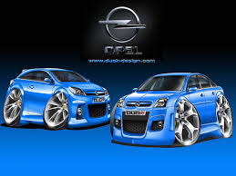 amazing car cartoon wallpaper by images o5be with car cartoon