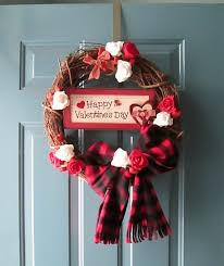 s day wreath inviting outdoor accessories design introduce splendid