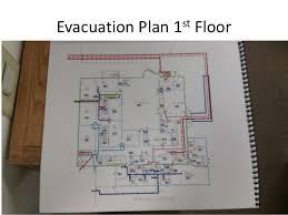 odyssey floor plan odyssey charter school