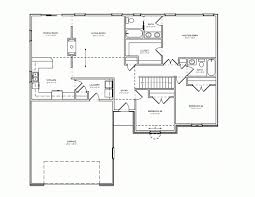 fantastic small ranch house plan 3 bedroom ranch house plan the