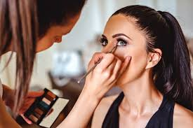 makeup school in find a makeup artist school near you in new york city