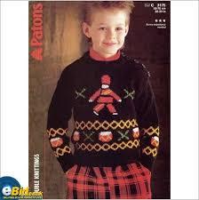 drum knitting pattern childrens jumper boys drum soldier sweater knitting pattern patons