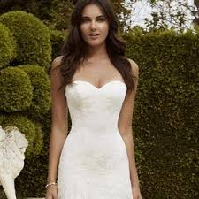 enzoani wedding dress prices enzoani on poshmark