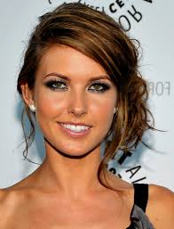 formal hairstyle straight hair prom hairstyles long straight hair