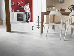 bathroom vinyl floors for bathrooms home decor interior exterior