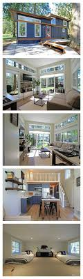interior design your own home best 25 build your own house ideas on building your