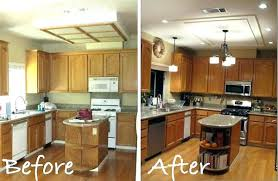 Lowes Kitchen Ceiling Lights Amazing Lowes Led Ceiling Lights Or Image For Led Kitchen