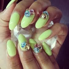 tip toe nails beautique home facebook