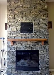 Fireplace Cover Up Diy Fireplace Cover Up Home Design Ideas