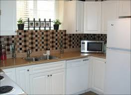 Kitchen Cabinet Height 8 Foot Ceiling by Kitchen 48 Tall Kitchen Wall Cabinets Upper Cabinet Height