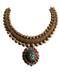 traditional gold necklace for gold necklace designs