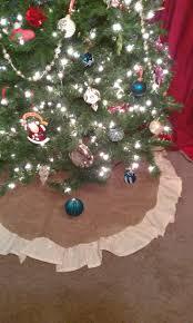 Christmas Tree Skirt Burlap 7 Best Turkey Pumpkin Images On Pinterest Pumpkins Turkey And