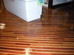 Best Cork Flooring Brand Cork Flooring Cork Floor At Parquetflooring Ae