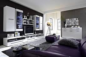 bilder wohnzimmer in grau wei wohndesign 2017 unglaublich attraktive dekoration wohnideen