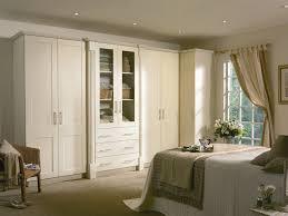 Design Bedrooms Cheap Bedroom Design Ideas Sliding Door Wardrobes Bedroom