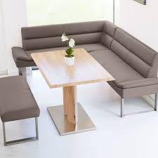Bench Seating For Dining Room by Dining Tables Banquette Bench Seating Dining Bench Seat Dining