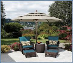Tilting Patio Umbrella by Awesome Tilting Patio Umbrella Uk Advice For Your Home Decoration