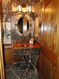 rustic bathroom ideas for small bathrooms rustic bathroom ideas for small bathrooms coryc me