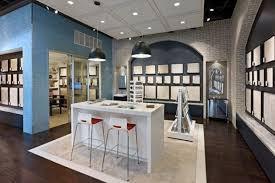 home design store stewartstand design store pleasing home design stores home