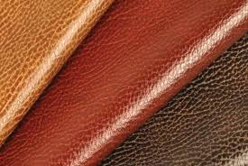 Leathers Sofas Guide To Leather Types Leather Sofa Guide