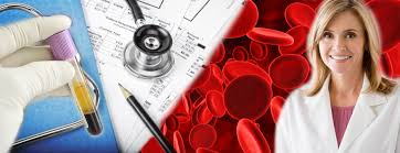 platelet rich plasma therapy costs u0026 results how much does prp cost