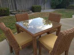 High End Outdoor Furniture Brands Results For Furniture Patio Furniture And Grills Ksl Com