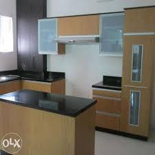 modular kitchen cabinets wunderbar modular kitchen cabinets philippines very attractive