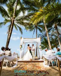 wedding arches cairns cairns wedding palm cove wedding port douglas wedding