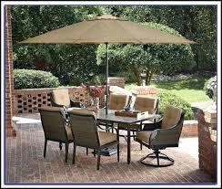 Madison Outdoor Furniture by Teak Patio Furniture Bay Area U2013 Smashingplates Us