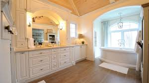 100 country style bathroom ideas furniture country kitchens