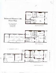 balmoral floor plan student hostel network furnished student accommodation rooms