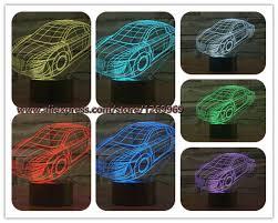 Decorative Led Lights For Home Decorative Led Light Home Promotion Shop For Promotional