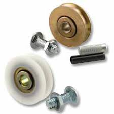 Patio Door Rollers Replacement Door Rollers U0026 Screen Door Roller Assemblies