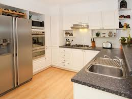 L Shaped Kitchen Island Ideas by Brilliant Small White L Kitchen Shape Ideas On Pinterest Shaped