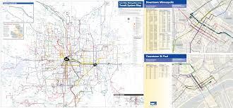 Las Vegas Transit Map by Las Vegas Transit System Map Virginia Map