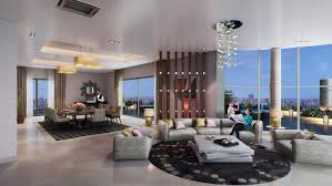 mcollection luxury villa luxury apartment luxury homes