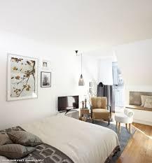Schlafzimmerschrank Buche Hell Haus Renovierung Mit Modernem Innenarchitektur Ehrfürchtiges