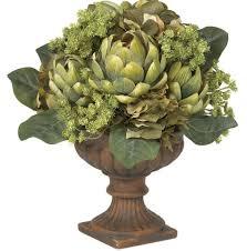 Floral Arrangements Centerpieces 1168 Best Floral Centerpieces Images On Pinterest Silk Flowers