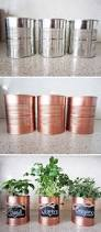 25 unique copper spray paint ideas on pinterest copper spray