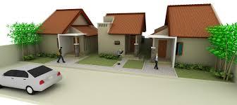 design interior rumah kontrakan desain rumah kost minimalis architecture design