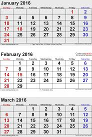 2015 calendar printable pdf 2017 march template 2016 saneme