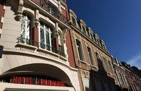 chambre d h e le touquet accommodation prepare your trip tourist office amiens somme