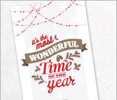 personalised holiday cards vistaprint