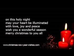religious christmas greetings religious christmas wishes and greetings 2016