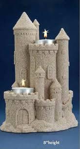cinderella themed centerpieces sand castle centerpieces floral centerpieces cake toppers baby